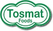 Tosmat Foods & Agro Products Logo